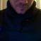 Profielfoto van soul