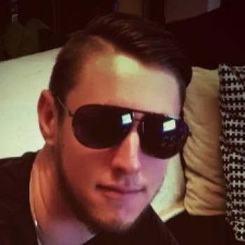 Profielfoto van quatter