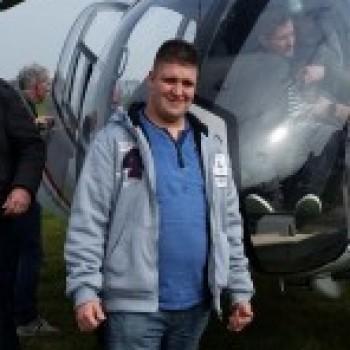 Profielfoto van patrick30-05