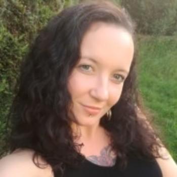 Profielfoto van Tattoolover