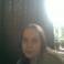 Profielfoto van gezelligemeid1980