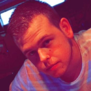 Profielfoto van Albert