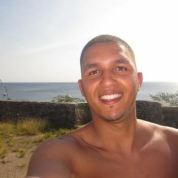 Profielfoto van assie