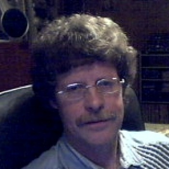 Profielfoto van De Knoest
