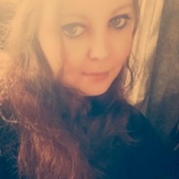 Profielfoto van devilgirl