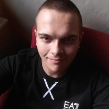 Profielfoto van jordymen1993