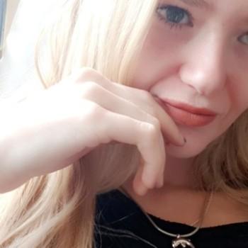 Profielfoto van SMLY