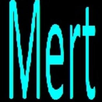Profielfoto van Mert