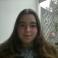 Profielfoto van loes19