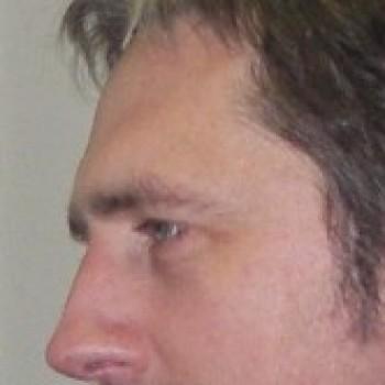 Profielfoto van Pollidorke