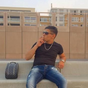 Profielfoto van Loco_0