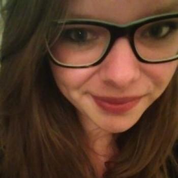Profielfoto van Amber