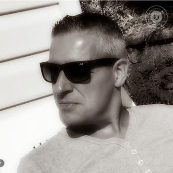 Profielfoto van R-071
