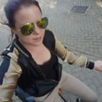 Profielfoto van Jessica