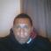 Profielfoto van marcos