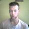 Profielfoto van danny_123