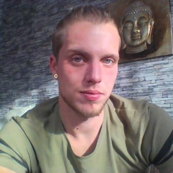 Profielfoto van JSTN