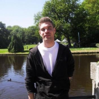 Profielfoto van gekkesnekers
