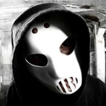 Profielfoto van Angerfist