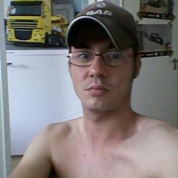 Profielfoto van sponsbobjohn21