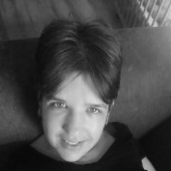 Profielfoto van Jootje
