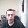Profielfoto van hoss