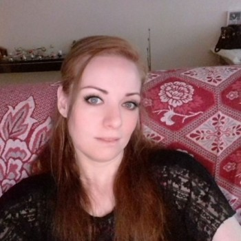 Profielfoto van koekkoek29