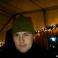 Profielfoto van jepper2608
