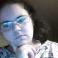 Profielfoto van Daisyluna