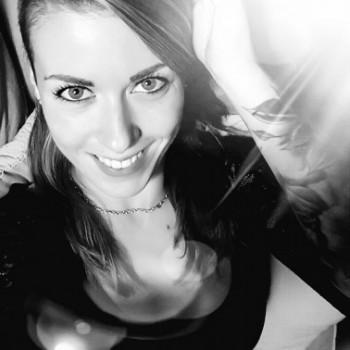 Profielfoto van nijntje