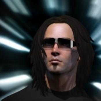 Profielfoto van Zillion