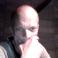 Profielfoto van sloper43