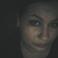 Profielfoto van Serbian_Gipsy