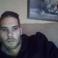 Profielfoto van Nicceboy