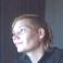 Profielfoto van RARE-DOOOOSSS
