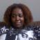 Profielfoto van surigirl