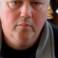 Profielfoto van peter10