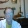 Profielfoto van joop68