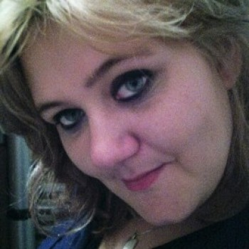 Profielfoto van Curvygirl
