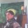 Profielfoto van Caym / Camio
