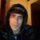 Profielfoto van jason