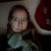 Profielfoto van Drenthe XD