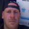 Profielfoto van heeschenaartje