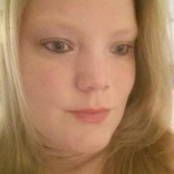 Profielfoto van Blondie