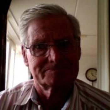 Profielfoto van pinky