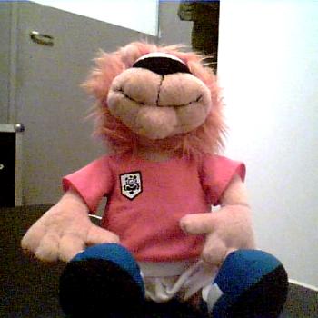 Profielfoto van frenky