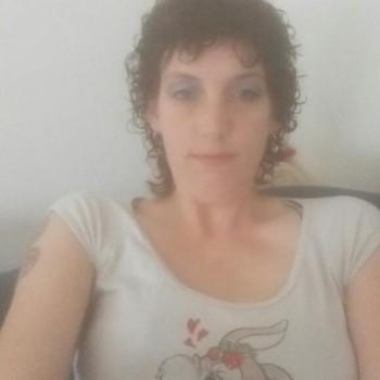 Profielfoto van _Bitchy_Nettje_