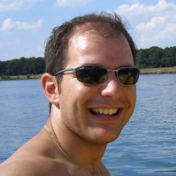 Profielfoto van rickster