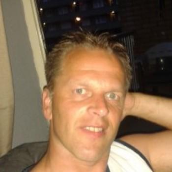 Profielfoto van Jeroxxx