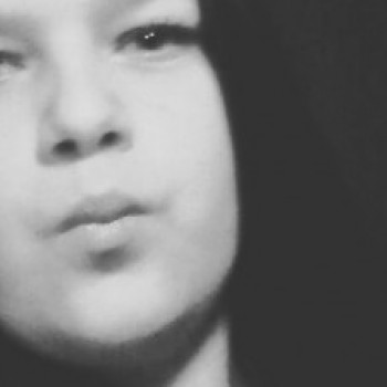 Profielfoto van mandytje18